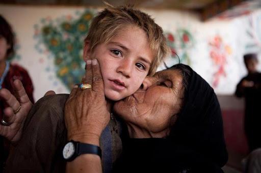afgan star essay
