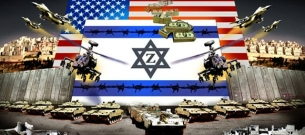 https://uprootedpalestinians.files.wordpress.com/2014/08/a30bf-why-america-and-israel-are-the-greatest-threats-to-peace.jpg