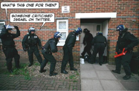 uk thought police .png