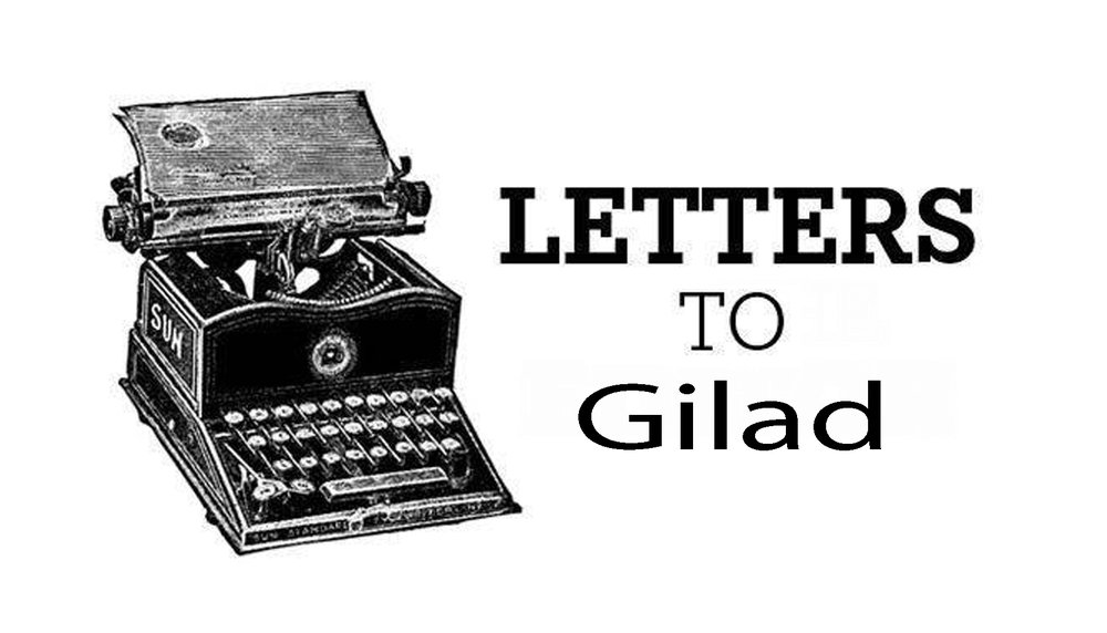 letters to gilad.jpg