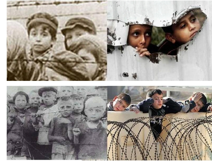palestine-holocaust-children-1.jpg