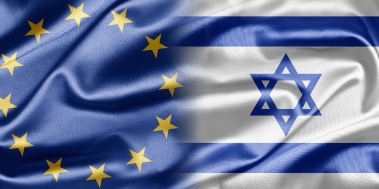Israel-EU-flags-840x420.jpg