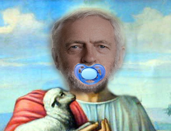pacified corbyn.jpg